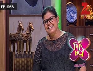Didi No. 1 Season 7 - Episode 63 - May 30, 2016 - Full Episode