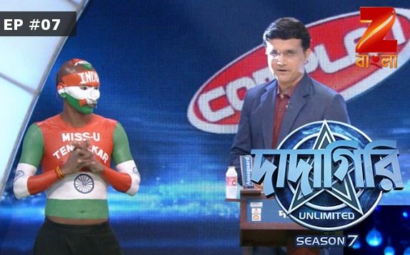 PaK News Live Streaming - Watch Pakistani TV Channel Live