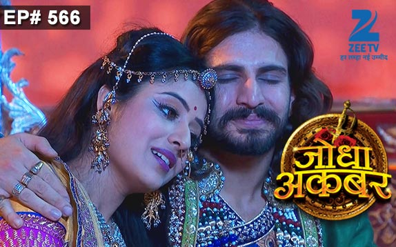 jodha akbar 31 august episodeonline for free full movies