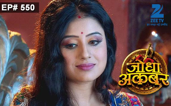 jodha akbar watch all episodes online in hd for free