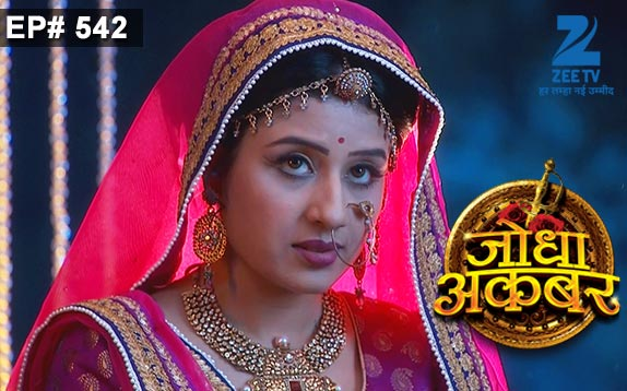 /24 Karol Bagh Serial Episodes : All 250 Episodes Links