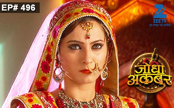 Jodha Akbar Serial Download Mp3 Songs - Mp3FETcom