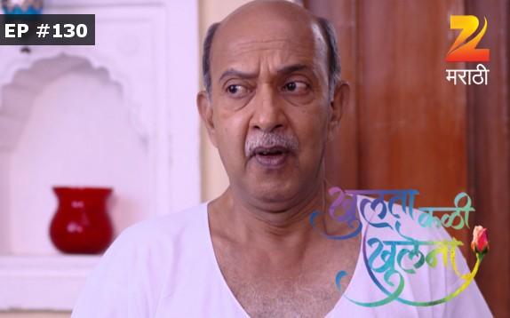 Kumkum bhagya drama episode 130 : Gun control commercial actors