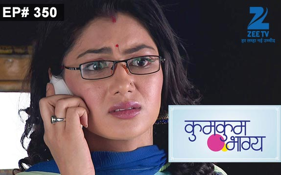 Kumkum bhagya episode 146 watch online - Serie pretty little