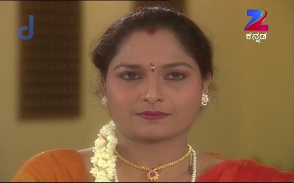 Radha Kalyana Ep 1071 1st June 2015