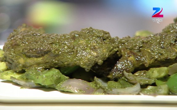 Oggarane dabbi suchitra episode chicken biryani bozicna zvezda film cooking tips kannada vegetarian recipes kannada non forumfinder Images