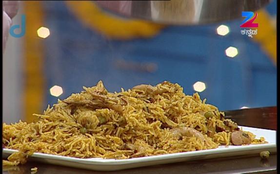 Oggarane dabbi chicken recipes