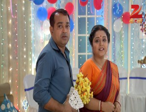Rajjotok - Episode 581 - February 9, 2016 - Full Episode