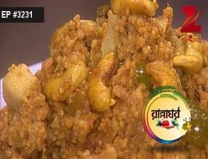 Rannaghar - Episode 3231 - July 22, 2016 - Full Episode