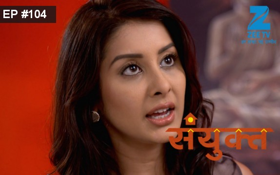 u malargal serial promo - YouTube