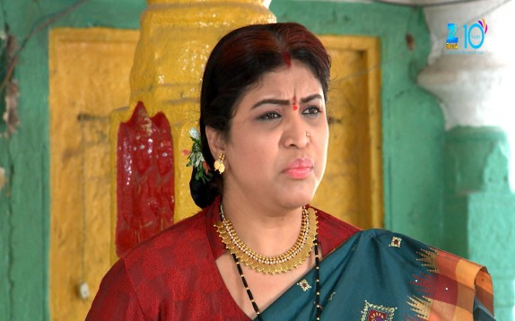varudhini parinayam title song free download