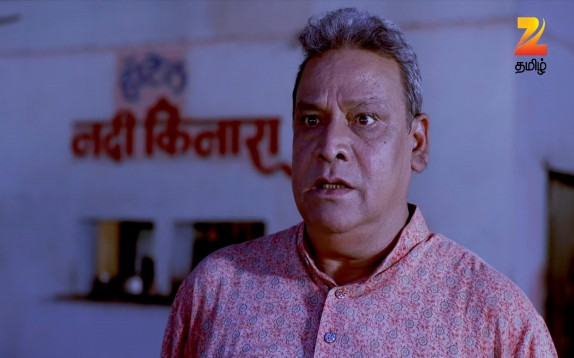 By Photo Congress || Cid Video Download Hdtvking in