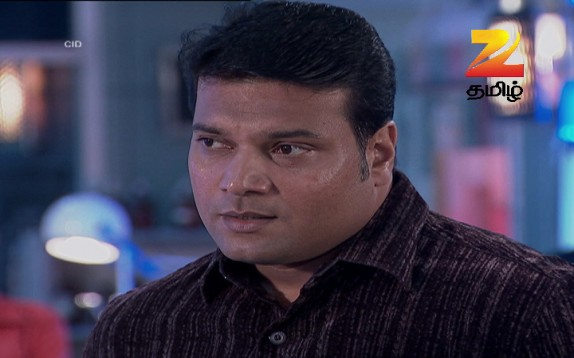 Cid tamil episodes 2012 : Giraftar hindi movie mp3 download