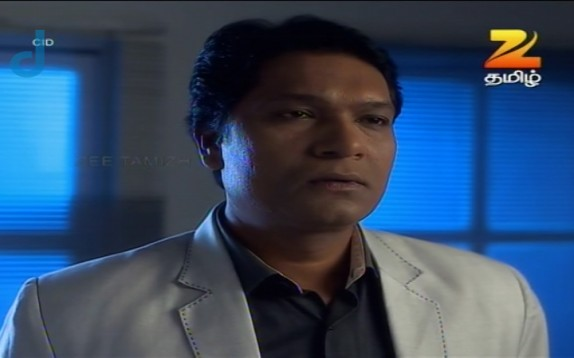 Cid episode 23 august 2015 - Bary achy lagty hain drama episodes 8
