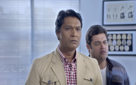 Watch CID, Sony Tv Serial Videos Full Episodes Online! CID is a breadth thriller show on Sony TV that engaged the audience from all age groups – deletzloads.tk