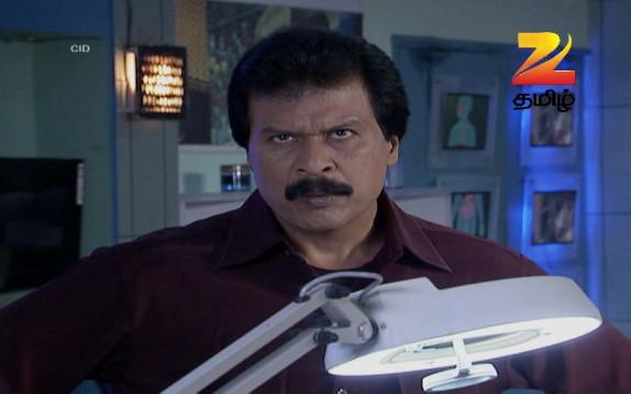 Cid tamil episodes 2012 : Giraftar hindi movie mp3 download