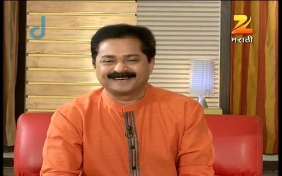 Home Minister - Episode 1343 - August 15, 2015 - Full Episode