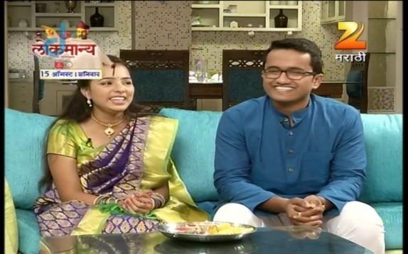 Home Minister - Episode 1341 - August 13, 2015 - Full Episode
