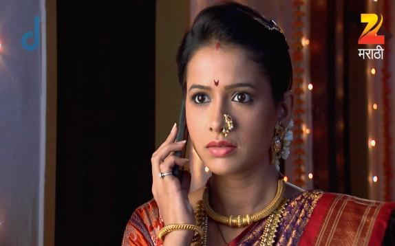 Asmita serial episode two