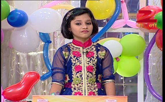 How to participate in zee bangla didi no 1 season 4 - Tv