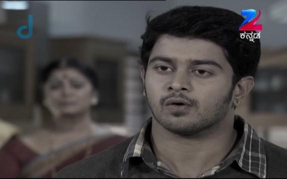 Kumkum bhagya episode 159 online dating 9