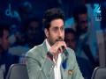 Dil Se Naachein Indiawaale - Episode 9 - November 8, 2014