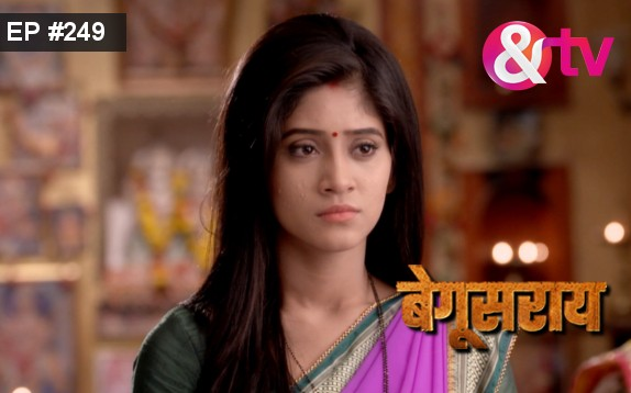 begusarai watch all episodes online in hd for free