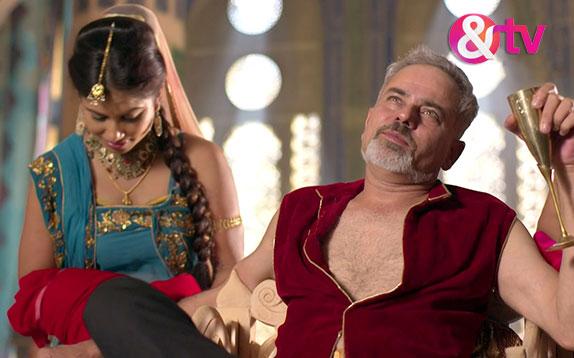 3 Sultan movie english subtitles free download