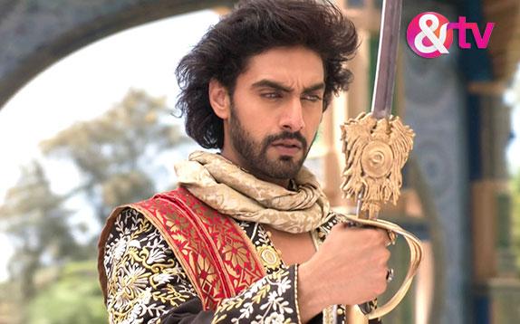 Razia Sultan EP 138 09 Sep 2015