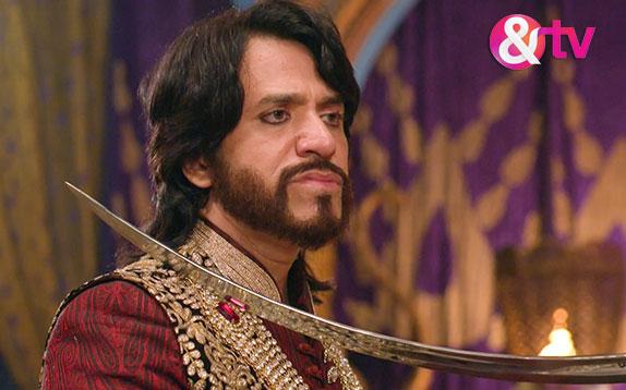 Razia Sultan EP 140 11 Sep 2015