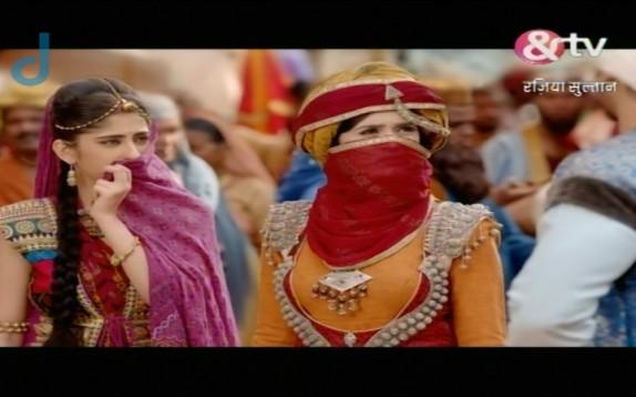 sultan movie torrent