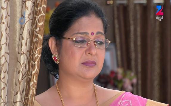 Ondoornalli Raja Rani Ep 231 14th November 2015