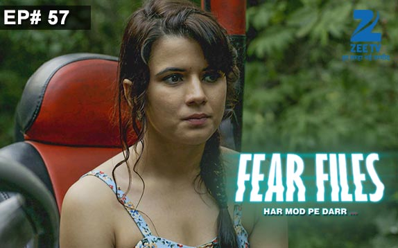 Fear 4 Full Movie Free Download In Hindi