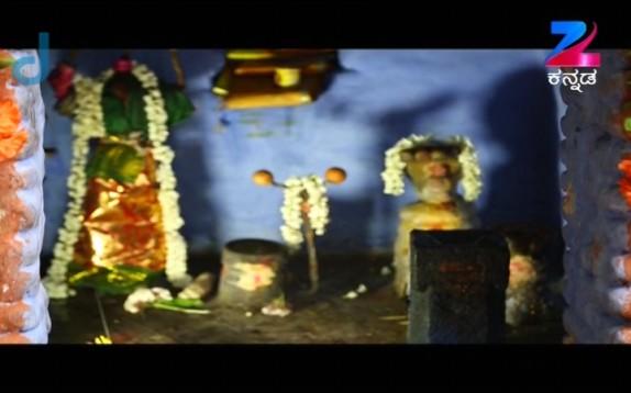 Nam Deshad Kathe Ep 17 21st June 2015