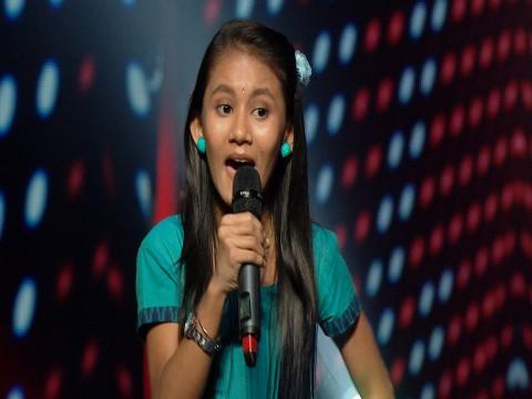 The Voice India Kids Season 2 EP 18 07 Jan 2018