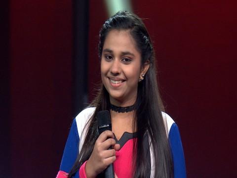 The Voice India Kids Season 2 EP 19 13 Jan 2018