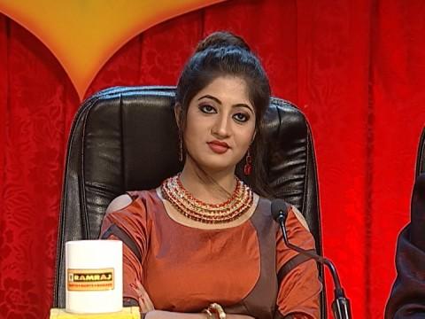 Comedy Takkar - Episode 28 - July 28, 2018 - Full Episode
