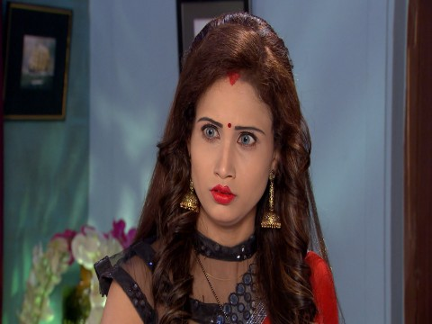 Jibana Saathi Ep 216 18th November 2017