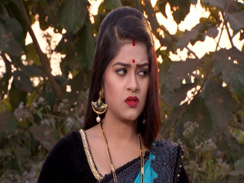 Jibana Saathi - Episode 257 - January 5, 2018 - Full Episode