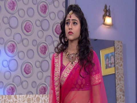 Jibana Saathi - Episode 259 - January 8, 2018 - Full Episode