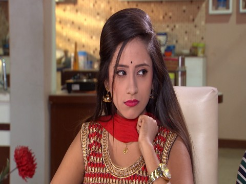 Jibana Saathi Ep 263 12th January 2018