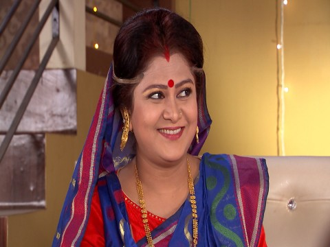 Jibana Saathi Ep 265 15th January 2018
