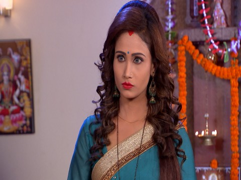 Jibana Saathi Ep 267 17th January 2018