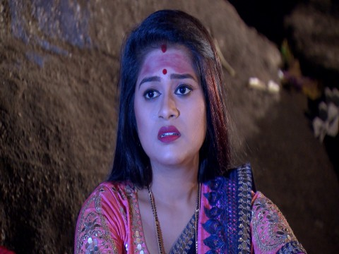 Jibana Saathi Ep 271 22nd January 2018