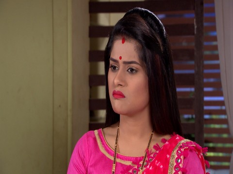 Jibana Saathi - Episode 285 - February 7, 2018 - Full Episode