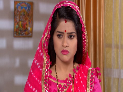 Jibana Saathi - Episode 286 - February 8, 2018 - Full Episode