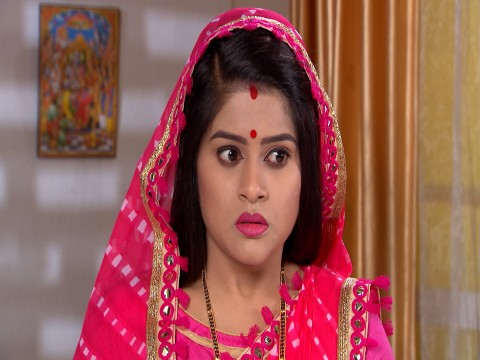 Jibana Saathi - Episode 287 - February 9, 2018 - Full Episode