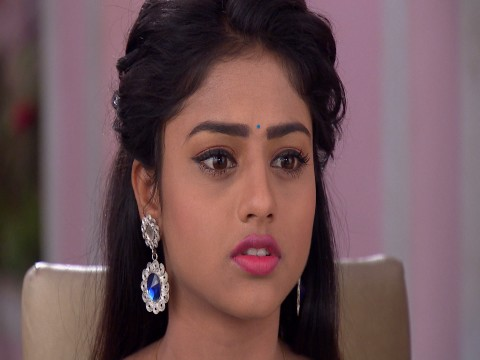Jibana Saathi - Episode 289 - February 12, 2018 - Full Episode