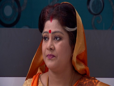 Jibana Saathi Ep 292 15th February 2018