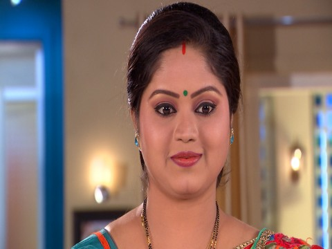 Jibana Saathi Ep 293 16th February 2018